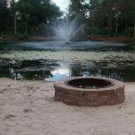 Foto de Champions World Resort