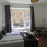 Photo de Hotel Loeven