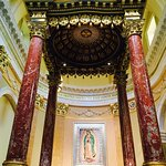 Photo of Shrine of Our Lady of Guadalupe