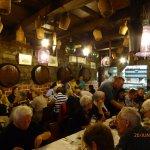 Photo of Restaurant Adega Lusitania