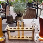 Photo of Restaurant Fiedler