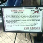 Foto de Don Garlits Museum of Drag Racing