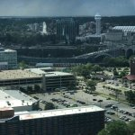 Photo of Seneca Niagara Resort & Casino