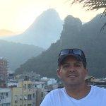 Photo of Hotel Astoria Copacabana