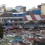 Photo de Ohana Phnom Penh Palace Hotel
