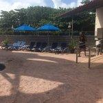 Photo of Great Parnassus Family Resort