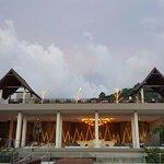 Photo de Avista Hideaway Phuket Patong, MGallery by Sofitel