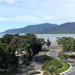 Foto di Cairns Plaza Hotel