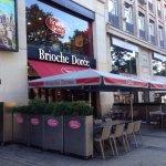 Photo of Brioche Doree