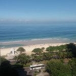 Foto de Sheraton Barra Rio de Janeiro Hotel
