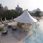 Photo of Amerian Hotel Casino Carlos V