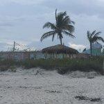 Photo de Sea Scape Motel - Oceanfront Getaway