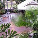 Port Douglas Retreat Foto