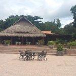 Photo of Intermezzo del Bosque