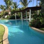 Foto de Secrets Royal Beach Punta Cana