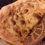 Photo of Rajdarbar Indian Restaurant