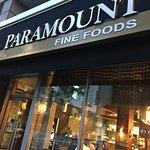 Photo de Paramount Fine Foods