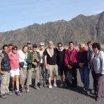 Giri turistici