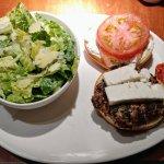 Chances R Lamb Burger_large.jpg