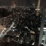 Photo de Hotel Century Southern Tower