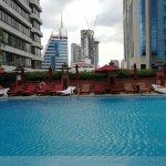 Foto di Landmark Bangkok