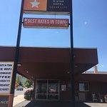 Foto de M-Star Cedar City