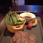 KOLLAZS - Brasserie & Bar