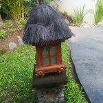 Photo of Klumpu Bali Resort