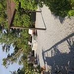 Photo de Hotel Relais San Rocco