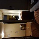 Estrimont Suites & Spa Foto