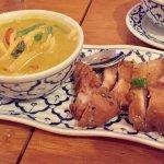 ภาพถ่ายของ Gru Thai Restaurant