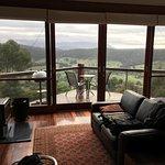 Kangaroo Ridge Retreat Photo