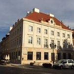 Photo of Enoteka Polska