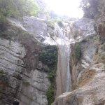 Photo of Nydri Waterfalls