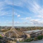 Foto de Mantra Southbank Melbourne