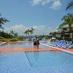 Foto de Hotel Los Recuerdos