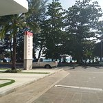 Photo de Ramada Phuket Southsea