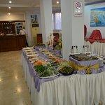 Photo de Uyum Hotel