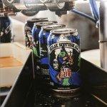 Photo de Kenai River Brewing Company