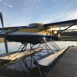 Alaska West Air Foto