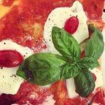 PizzOsteria El Magher Foto