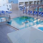Photo of LABRANDA Riviera Premium Resort & Spa