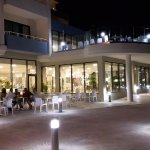 Photo de LABRANDA Riviera Premium Resort & Spa
