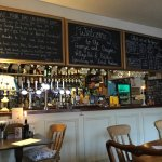 Lovely pub with great food