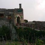 Photo of Ristorante L'Arca
