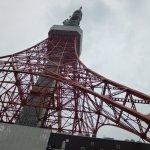 Photo of Sky Bus Tokyo