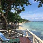 Photo of Tunamaya Beach & Spa Resort - Tioman Island