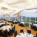 Bilde fra Acacia Hotel Manila