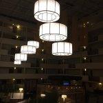 Foto de DoubleTree by Hilton Hotel Montgomery Downtown