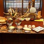 Photo of Hotel Wellseason Hamanako